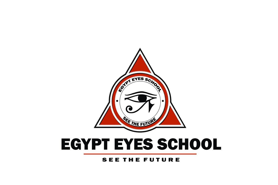 Egypt Eyes School