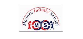 Modern Infinity School