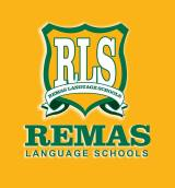 Remas Language Schools