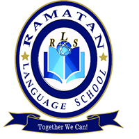 Ramatan Language School