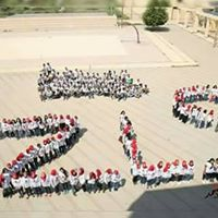 Mohamed Zahran School