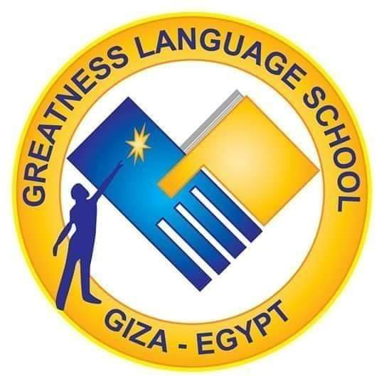 Greatness Language Schools