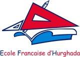 المدرسة الفرنسية الدولية