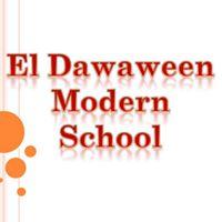 El Dawaween Private School
