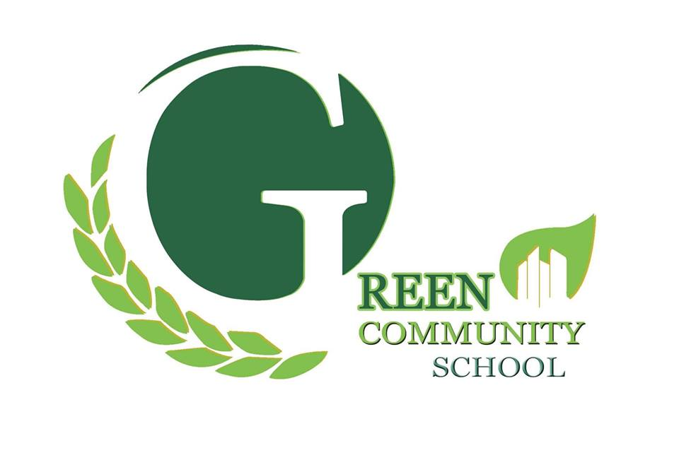 Green Community School