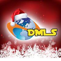 Delta modern language schools