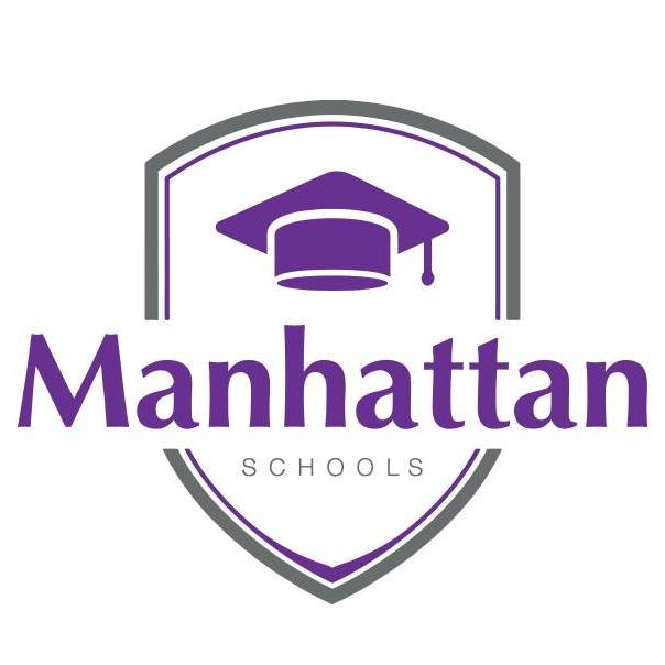 Manhattan Language School