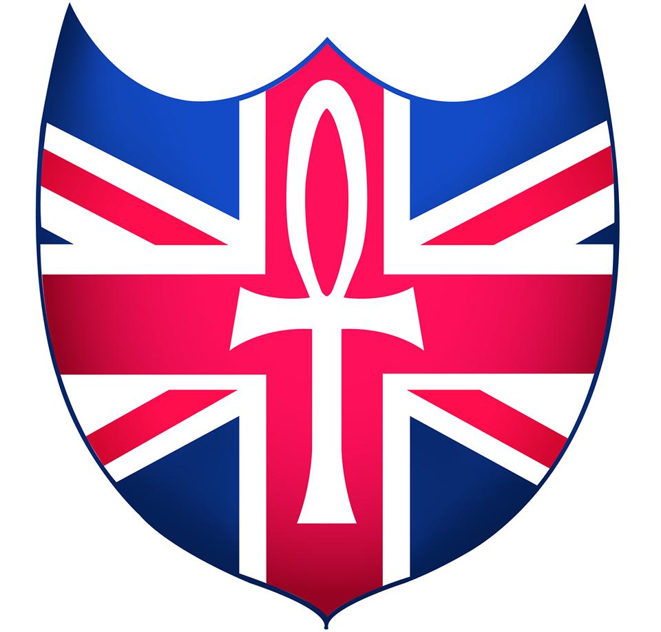 Maadi British International School