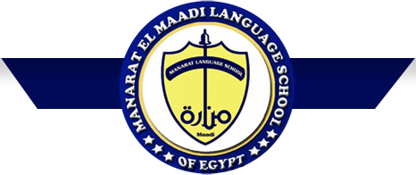 Manarat Elmaadi language school