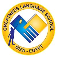 Greatness Language School