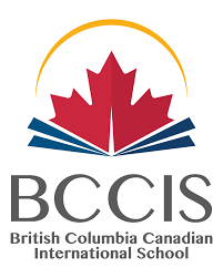 British Columbia Canadian International School
