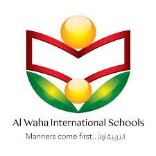 Al Waha Language Schools
