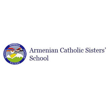 Armenian catholic sisters  school