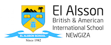 مدرسة الألسن البريطانية الأمريكية الدولية