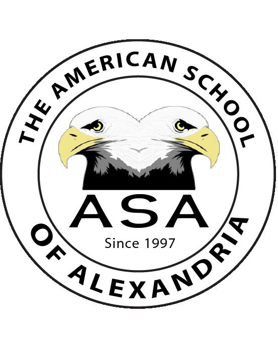 المدرسة الأمريكية بالأسكندرية