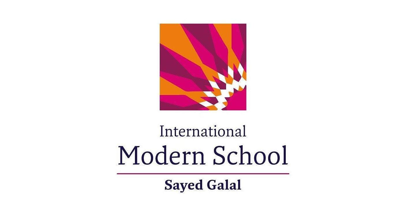 International Modern School Sayed Galal