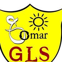 Omar Bin Al Khattab Experimental School