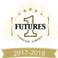 Futures Language School