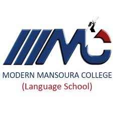 Mansoura College International Schools
