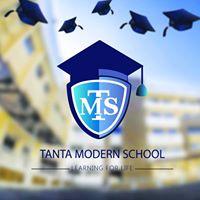 Tanta Modern School