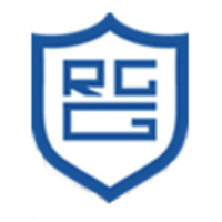 كلية رمسيس للبنات