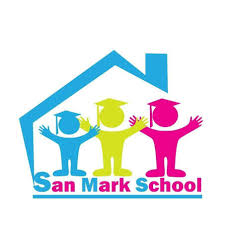 Collège Saint Marc