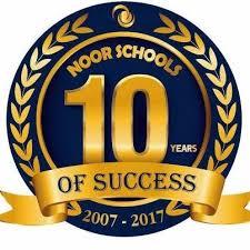 NOOR Schools