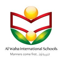 Al-Waha International School