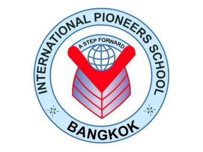 Pioneers International School