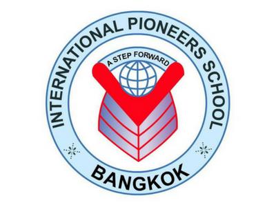 مدرسة بايونيرز الدولية
