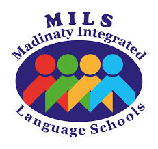 Madinaty Integrated Language School