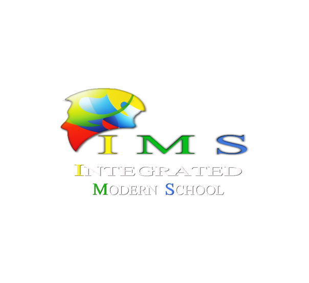 Integrated Modern Language School