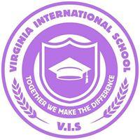 Virginia International School