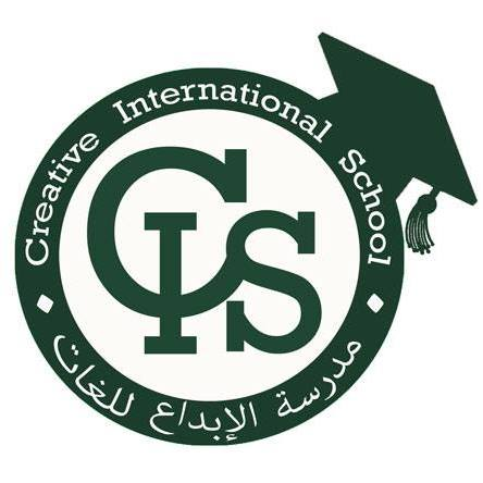 Creative International School