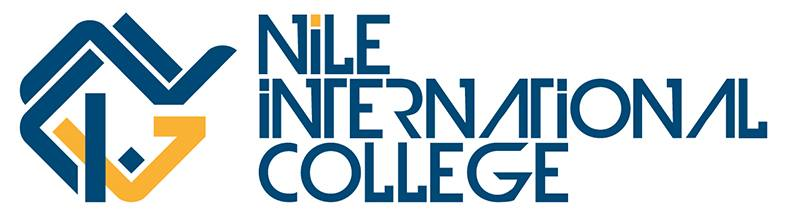 Nile International College