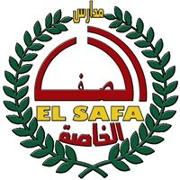 Al Safa Private Schools