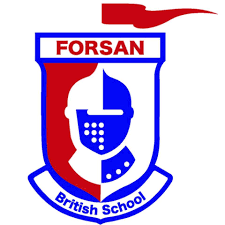 Forsan International School