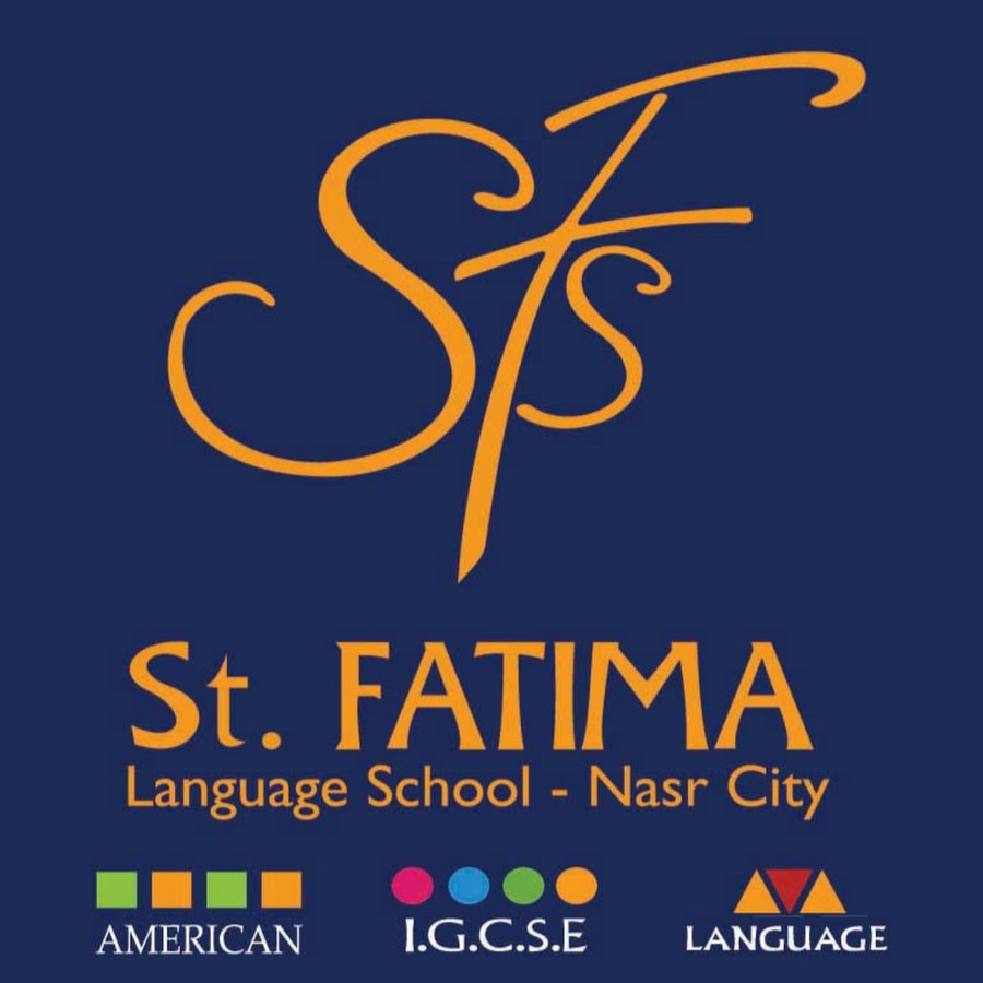 Saint Fatima Language School
