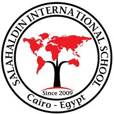 Salahaldin International School