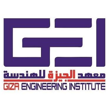 Higher Giza Institute of Engineering and Technology<