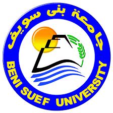 جامعة بني سويف<