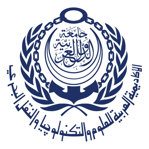 The Arab Academy for Science, Technology, and Maritime Transport (AASTMT)<