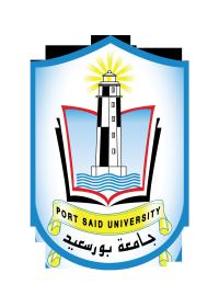 Port Said University<