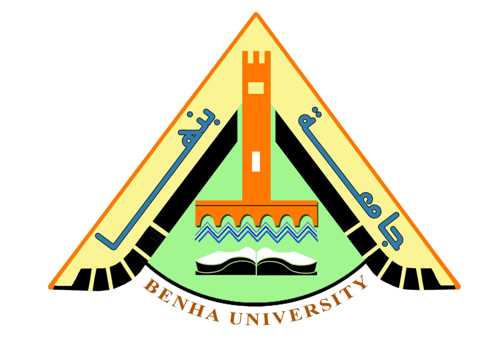 Banha university<
