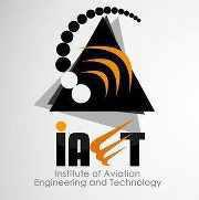 Aviation Engineering and Technology Institute<