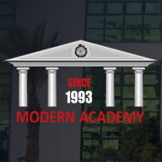 Modern Academy of Engineering and Technology<