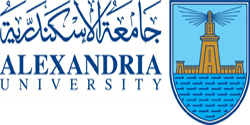 Alexandria University<