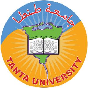 Tanta University<