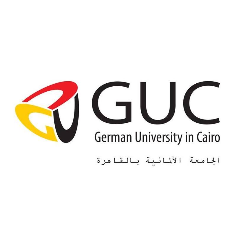 German University in Cairo - GUC<