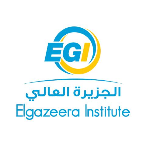 ELGazeera Academy<
